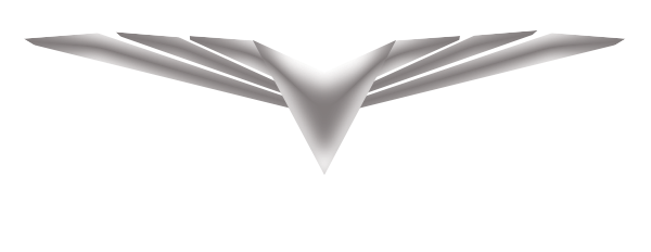 Compania Europeana de Despagubiri Logo